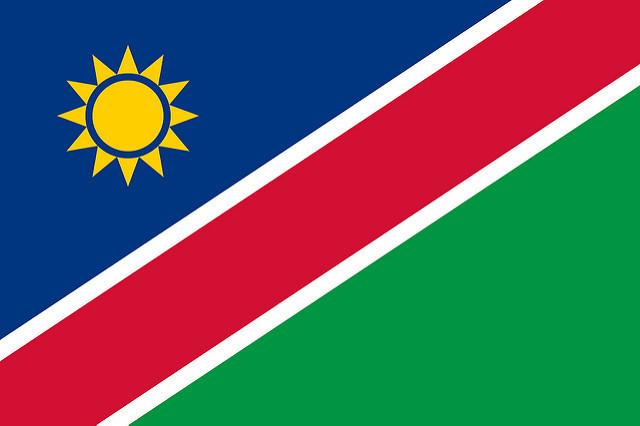 Namibia fag.jpg