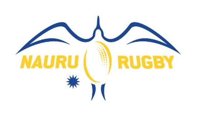 Nauru Rugby union.jpg