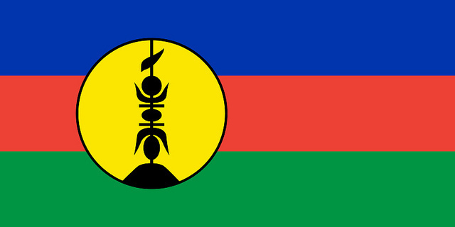 New Caledonia.jpg