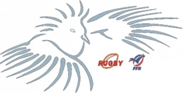 New Caledonia Rugby union.jpg