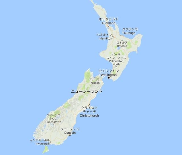 New Zealand map.jpg