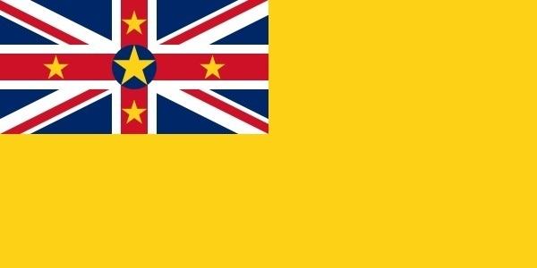 Niue.jpg