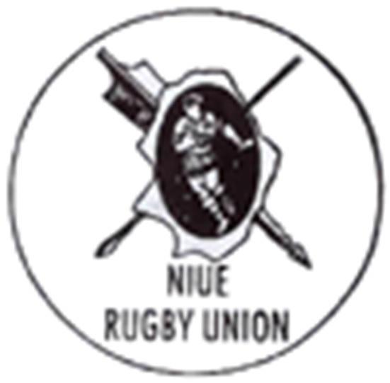 Niue rugby union.jpg