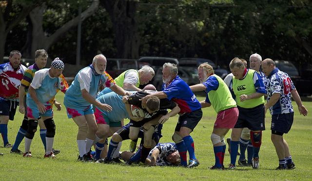 Old age rugby.jpg