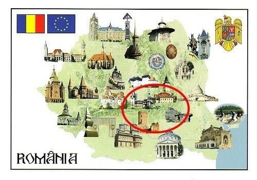 Romania map.jpg