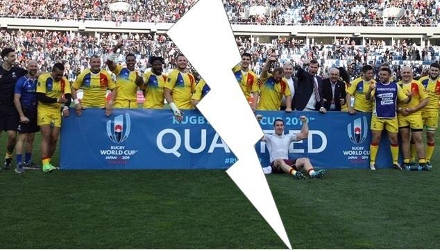 Romania rugby.jpg