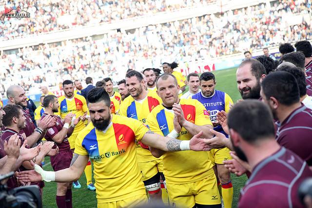 Romania rugby1.jpg
