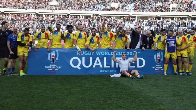 Romania rugby2.jpg