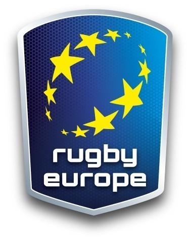 Rugby_Europe_logo_SMALL_01.jpg