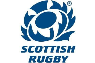 SCOTLAND RUGBY UNION.jpg