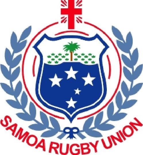 Samoa Rugbu Union1.jpg