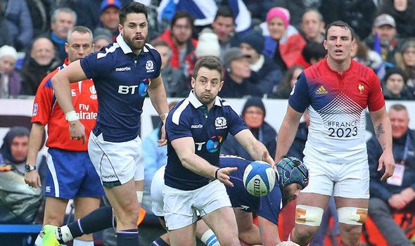 Scotland Rugby.jpg