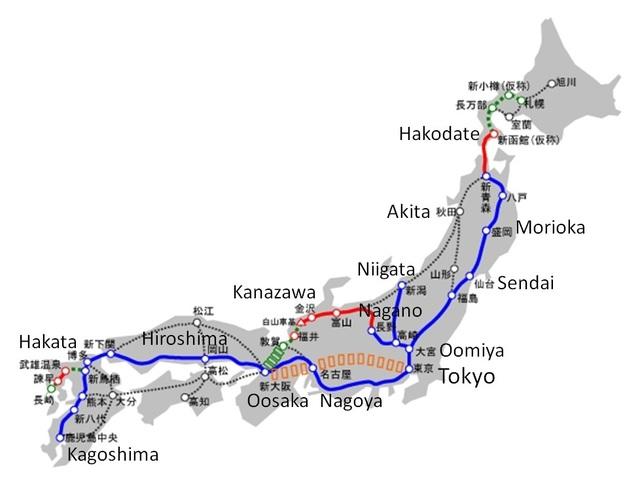 Shinkansen rout.jpg