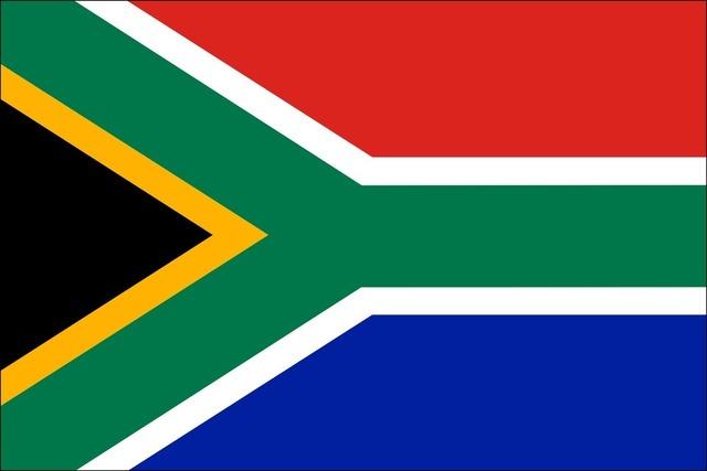 South Africa Flag.jpg
