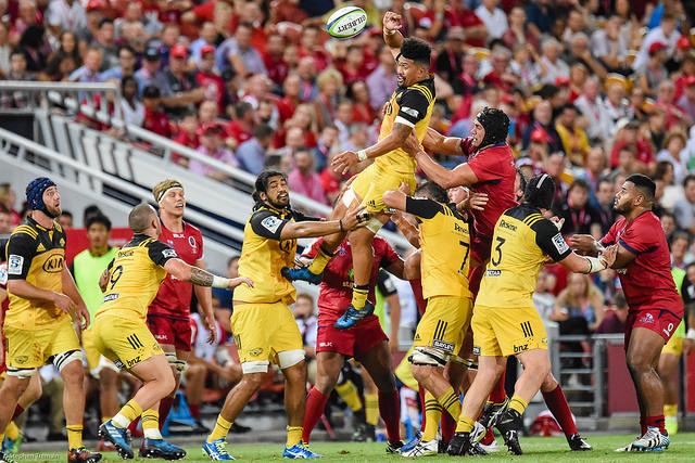 Super Rugby1.jpg