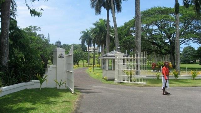Suva1.jpg