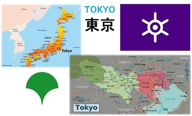 TOKYO map.jpg