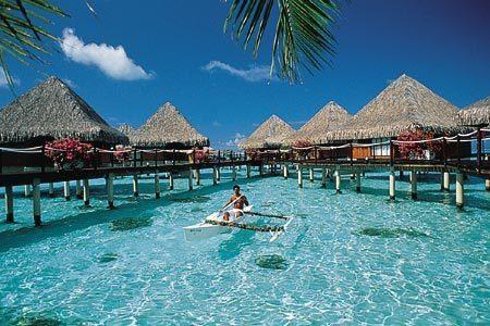 Tahiti beach.jpg