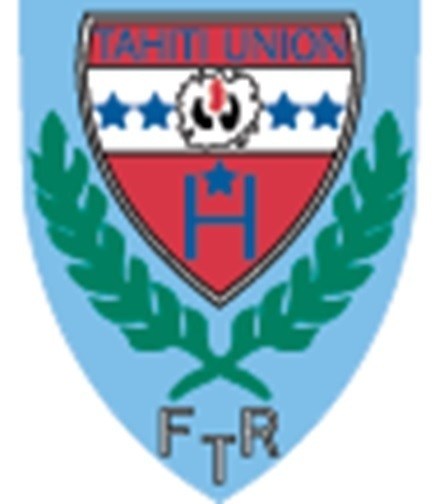 Tahiti rugby union.jpg