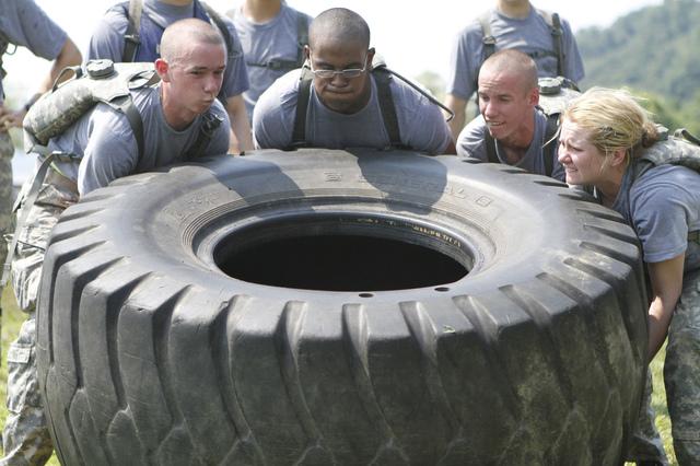 Tire Exercise.jpg