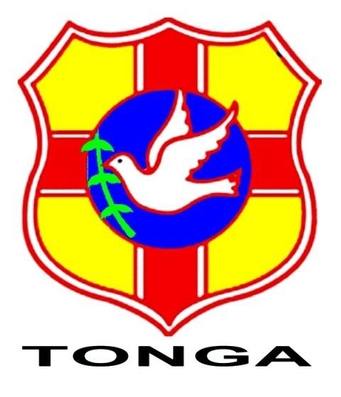 Tonga Rugby Union.jpg