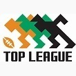 Top League Symbol.jpg