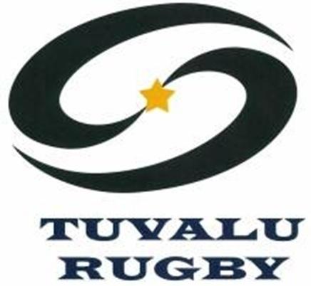 Tuvalu Rugby Union.jpg