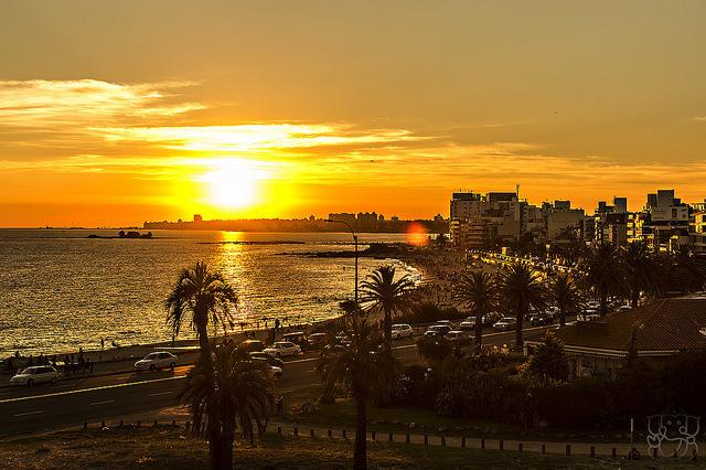 Urguay Montevideo 1.jpg