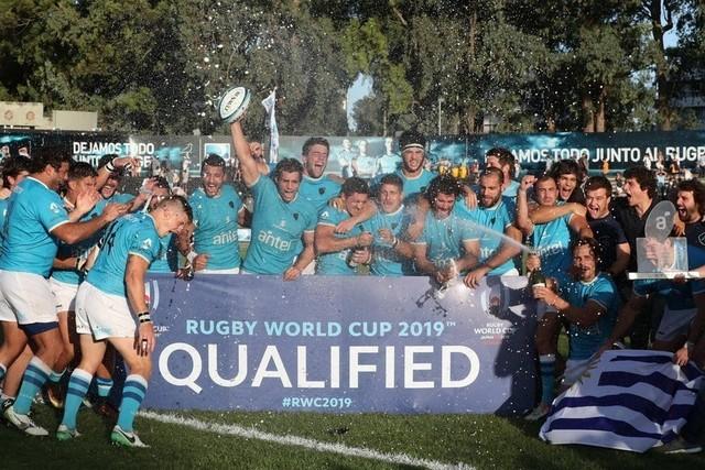Urguay rugby1.jpg