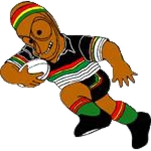 Vanuatu Rugby Football Union.jpg