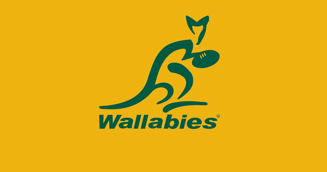 Wallabies-Logo.png