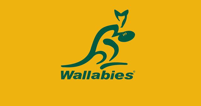 Wallabies-Logo.png