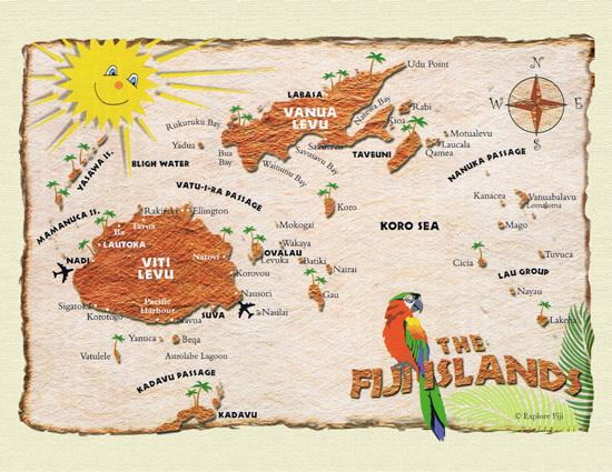 map Fiji.jpg