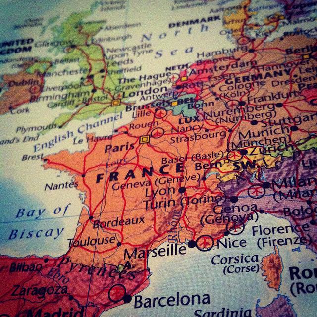 map France.jpg