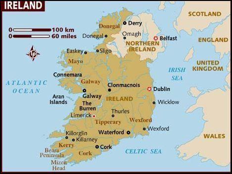 map Ireland.jpg