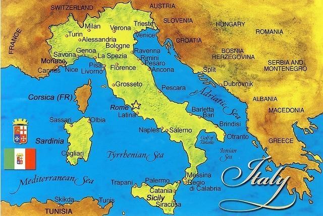 map Italy.jpg