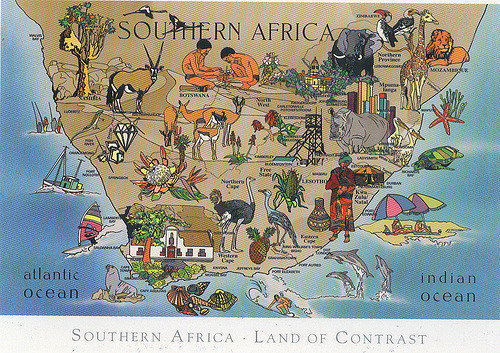 map South Africa.jpg