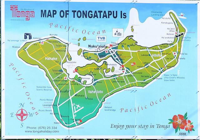 map Tonga.jpg