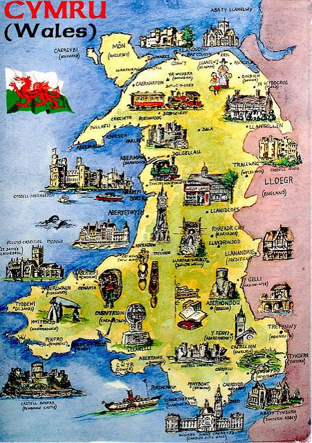 map Wales.jpg